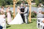 Portsmouth, VA Weddings - Elizabeth Manor Golf and Country Club