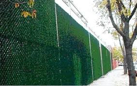 wire fence covering. Beautiful Wire Chain Link Fence Covers Wire Covering E  Post Extension To Wire Fence Covering I