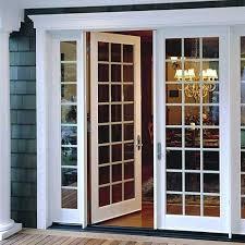 comfy fiberglass sliding patio doors with blinds about remodel wow patio doors reviews simonton patio doors