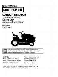 Sears Motor Wiring Diagram Sears Lawn Tractor Wiring Diagram