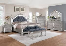 Master Bedroom Gray Color Ideas. Full Size Of Bedroom:dark Paint Color Ideas  For