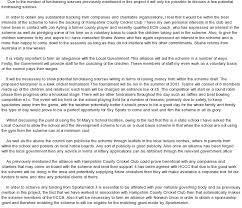 persuasive essay drugs persuasive essay drugs jpg