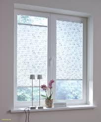 Fenster Plissee Neu Best Badezimmer Plissee Laucknerandmoore