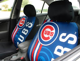 a complete fastening system is included to ensure a snug and secure fit rally seat covers come 1 per package imported