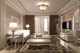 full size of modern decorate living room walls ideas for wall pictures engaging decorating living room