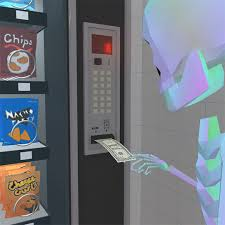Vending Machine Gif Extraordinary Vending Machine GIFs Get The Best GIF On GIPHY