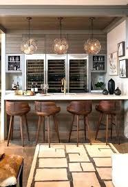 basement bar stone. Basement Bar Designs Small Design Ideas  . Stone S