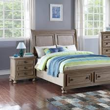 bordeaux louis philippe style bedroom furniture collection. New Classic Furniture Allegra Youth Collection Bordeaux Louis Philippe Style Bedroom
