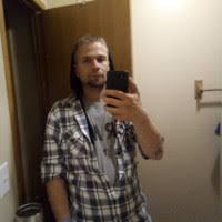 Gene Ashley - Assistant Manager - Dollar General | LinkedIn