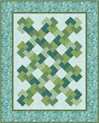 Card Trick Quilt Pattern Delectable Card Trick Quilt Pattern Sewing And Quilts Pinterest Card
