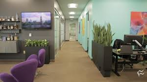 Open Office Design Awesome How Slingshot Created An Open Floor Plan Environment That Makes