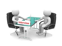 how to handle a competency based interview teamjobs jobs in teamjobs how to handle a competency based interview 4