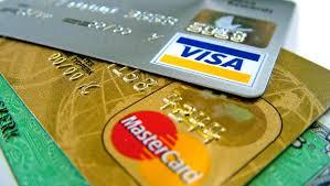 Все для студентов Современной Гуманитарной Академии курсовые  Банковской картой visa mastercard и maestro