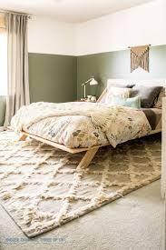 target bedroom. target quilts | coral quilt cover bedroom