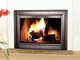 replacement glass fireplace doors fireplace door insert fireplace doors glass fireplace doors express express com door