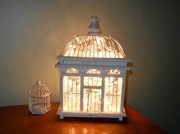 Light Decoration For Bedroom Simple B Ry R Iry Ligh Christmas Lights For Bedroom Ideas Bedroom