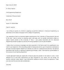 Teacher Assistant Cover Letter Samples Cover Letter For Assistant Professor Position Assistant Professor