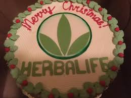 2 scoop chocolate protein drink mix. Gordon Phillips Mbe On Twitter Celebrate Daily With Herbalife Congrats On The New Role Hope You Re Doing Well Https T Co Vxsboav8px Https T Co 5wwohgjooi