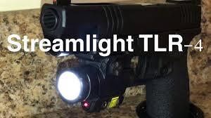 Tactical Shotgun Laser Light Combo