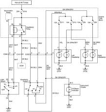 daewoo wiring schematics daewoo wiring diagrams cars daewoo electrical wiring diagrams