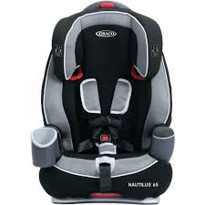 booster car seat with harness nautilus 3 in 1 harness booster car seat track evenflo securekid