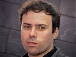 Joel Marino - Insider