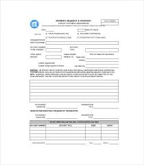 19 Payment Voucher Templates Pdf Doc Vector Eps Free