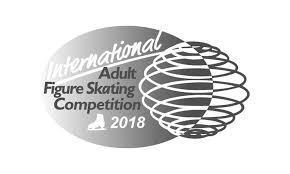 Kuvahaun tulos haulle oberstdorf figure skating competition