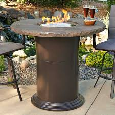 propane fire pit with glass crystal beautiful outdoor greatroom monte carlo fire pit table with free