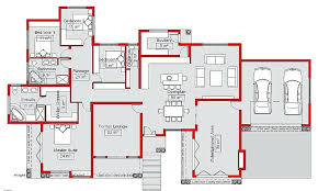 plans of my house plot plan for my house unique house plan inspirational haunted house design plans of my house