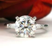 diamond nexus size chart diamond nexus reviews engagement rings bbb jewelry weddingbee