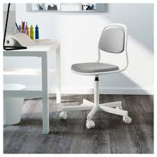 childrens office chair. IKEA ÖRFJÄLL Children\u0027s Desk Chair You Sit Comfortably Since The Is Adjustable In Height. Childrens Office \