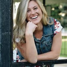 Jackie Milligan (pojackiesol) - Profile   Pinterest