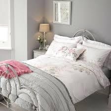 laura ashley bedroom set honeyle trail cyclamen duvet cover uk furniture laura ashley
