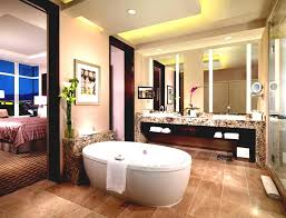 adorable bedroom and bathroom design ideas and bedroom romantic master bedroom designs suite ideas bathroom