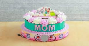 E Cakes E Motion Cakes Personalized Voice Message In Cakes Send To