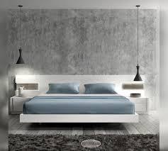 10 Tipps Zum Erneuern Ihres Alten Schlafzimmers Bestemagz