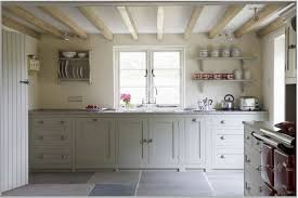 Clearance Kitchen Cabinets Bespoke Kitchens And On Pinterest Contemporary Gray Kitchen