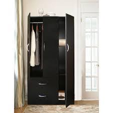 white wood wardrobe armoire shabby chic bedroom. Full Size Of Wardrobe:bedroom Shabby Chic Using White Cozy Near Small Extra Long Armoire Wood Wardrobe Bedroom T