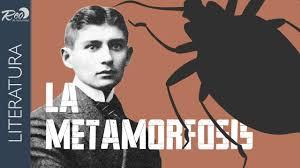 La metamorfosis de Franz Kafka: Resumen y análisis - YouTube