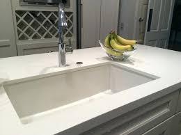 white undermount kitchen sinks. Brilliant Kitchen Porcelain Undermount Double Kitchen Sink White Interesting Perfect Home  Design Ideas Beautiful Simple Luxury Interior With White Undermount Kitchen Sinks K