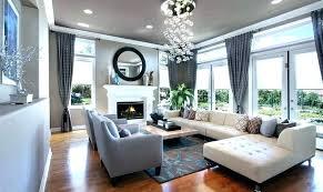 interior design ideas living room fireplace. Entire Living Room Sets Designer Set Up With Fireplace Luxury Interior Design Ideas For Sale In