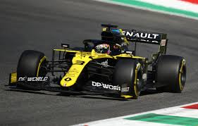Get all of the latest f1 results from practice sessions, qualifying and race day here. Renault F1 2021 Latest News Results Drivers And Car Updates