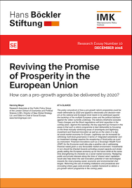 research essays archives social europe 10 reviving the promise of prosperity in the european union