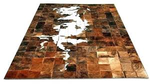 cabin area rugs rustic southwestern western with rug plans lodge themed c