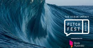 A tsunami could hit the most built up and populous areas of australia, with cities sydney hobart on the island of tasmania, could also be in the direct path of a tsunami if seismic activity hits the alpine. Australian Startup Accelerator Leading Way In Cultivating The Next Generation Of Ocean Impact Innovators Ocean Community News