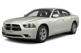 2013 Dodge Charger Trim Levels Configurations Cars Com