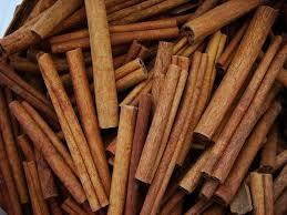 Hasil gambar untuk pemberi aroma