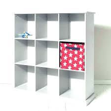 Toys Storage Furniture Storage Unit Toy Storage Cabinet Wooden Toy