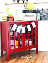bookcases target red bookcase horizontal bookshelves best bookshelf ideas and designs for ideas horizontal bookshelves